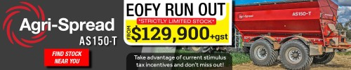 Agrispread_EOFY_stock_run_out_2020