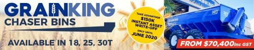 GrainKing_150k_write-off