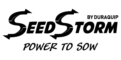 Seed Storm