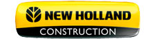 New Holland Wheel Loaders